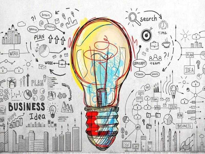 İnovasyon Şirketleri Rakipsizdir